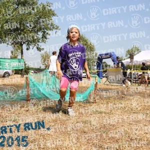"""DIRTYRUN2015_KIDS_439 copia • <a style=""""font-size:0.8em;"""" href=""""http://www.flickr.com/photos/134017502@N06/19745150066/"""" target=""""_blank"""">View on Flickr</a>"""