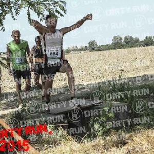 """DIRTYRUN2015_FOSSO_141 • <a style=""""font-size:0.8em;"""" href=""""http://www.flickr.com/photos/134017502@N06/19825521986/"""" target=""""_blank"""">View on Flickr</a>"""