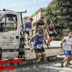 "DIRTYRUN2015_CAMION_37 • <a style=""font-size:0.8em;"" href=""http://www.flickr.com/photos/134017502@N06/19854763561/"" target=""_blank"">View on Flickr</a>"