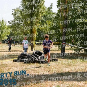 """DIRTYRUN2015_KIDS_411 copia • <a style=""""font-size:0.8em;"""" href=""""http://www.flickr.com/photos/134017502@N06/19150296203/"""" target=""""_blank"""">View on Flickr</a>"""