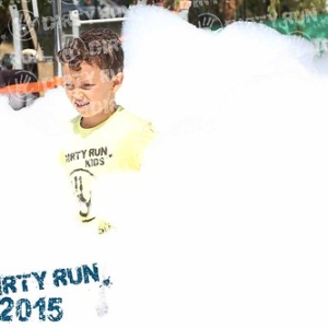 """DIRTYRUN2015_KIDS_583 copia • <a style=""""font-size:0.8em;"""" href=""""http://www.flickr.com/photos/134017502@N06/19771735485/"""" target=""""_blank"""">View on Flickr</a>"""