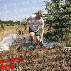 """DIRTYRUN2015_POZZA2_139 • <a style=""""font-size:0.8em;"""" href=""""http://www.flickr.com/photos/134017502@N06/19843757262/"""" target=""""_blank"""">View on Flickr</a>"""