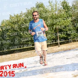 """DIRTYRUN2015_ARRIVO_0247 • <a style=""""font-size:0.8em;"""" href=""""http://www.flickr.com/photos/134017502@N06/19853331775/"""" target=""""_blank"""">View on Flickr</a>"""