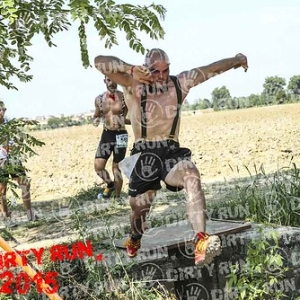 """DIRTYRUN2015_FOSSO_157 • <a style=""""font-size:0.8em;"""" href=""""http://www.flickr.com/photos/134017502@N06/19229078544/"""" target=""""_blank"""">View on Flickr</a>"""