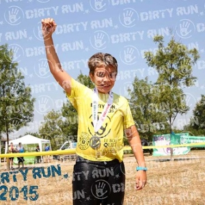 "DIRTYRUN2015_KIDS_815 copia • <a style=""font-size:0.8em;"" href=""http://www.flickr.com/photos/134017502@N06/19583964738/"" target=""_blank"">View on Flickr</a>"