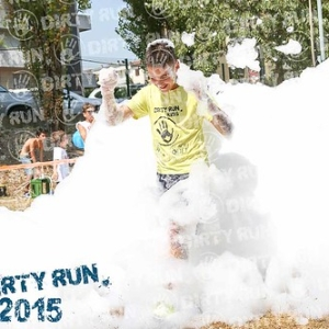"""DIRTYRUN2015_KIDS_620 copia • <a style=""""font-size:0.8em;"""" href=""""http://www.flickr.com/photos/134017502@N06/19776426221/"""" target=""""_blank"""">View on Flickr</a>"""