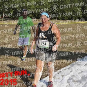 """DIRTYRUN2015_ARRIVO_1125 • <a style=""""font-size:0.8em;"""" href=""""http://www.flickr.com/photos/134017502@N06/19828022276/"""" target=""""_blank"""">View on Flickr</a>"""