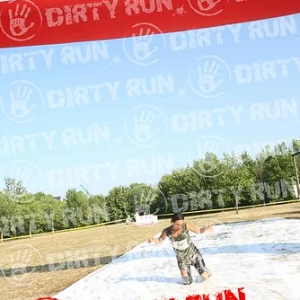 """DIRTYRUN2015_ARRIVO_0074 • <a style=""""font-size:0.8em;"""" href=""""http://www.flickr.com/photos/134017502@N06/19230960584/"""" target=""""_blank"""">View on Flickr</a>"""
