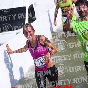 """DIRTYRUN2015_ICE POOL_295 • <a style=""""font-size:0.8em;"""" href=""""http://www.flickr.com/photos/134017502@N06/19231450733/"""" target=""""_blank"""">View on Flickr</a>"""