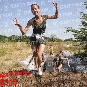 """DIRTYRUN2015_POZZA2_147 • <a style=""""font-size:0.8em;"""" href=""""http://www.flickr.com/photos/134017502@N06/19664540329/"""" target=""""_blank"""">View on Flickr</a>"""