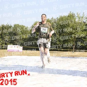"""DIRTYRUN2015_ARRIVO_0011 • <a style=""""font-size:0.8em;"""" href=""""http://www.flickr.com/photos/134017502@N06/19667051409/"""" target=""""_blank"""">View on Flickr</a>"""