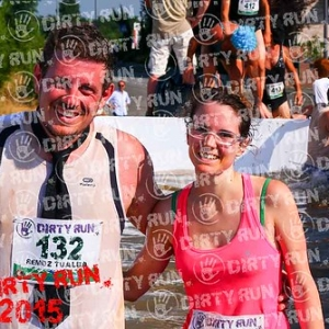 """DIRTYRUN2015_ICE POOL_012 • <a style=""""font-size:0.8em;"""" href=""""http://www.flickr.com/photos/134017502@N06/19845151422/"""" target=""""_blank"""">View on Flickr</a>"""
