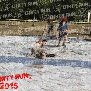 """DIRTYRUN2015_ARRIVO_1071 • <a style=""""font-size:0.8em;"""" href=""""http://www.flickr.com/photos/134017502@N06/19859213811/"""" target=""""_blank"""">View on Flickr</a>"""