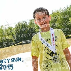 "DIRTYRUN2015_KIDS_795 copia • <a style=""font-size:0.8em;"" href=""http://www.flickr.com/photos/134017502@N06/19585401359/"" target=""_blank"">View on Flickr</a>"