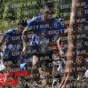 """DIRTYRUN2015_POZZA1_180 copia • <a style=""""font-size:0.8em;"""" href=""""http://www.flickr.com/photos/134017502@N06/19661979668/"""" target=""""_blank"""">View on Flickr</a>"""