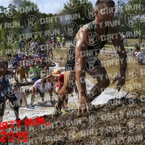 """DIRTYRUN2015_POZZA1_100 copia • <a style=""""font-size:0.8em;"""" href=""""http://www.flickr.com/photos/134017502@N06/19662019978/"""" target=""""_blank"""">View on Flickr</a>"""