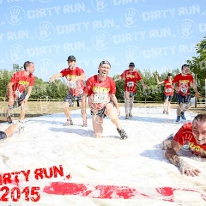 """DIRTYRUN2015_ARRIVO_0187 • <a style=""""font-size:0.8em;"""" href=""""http://www.flickr.com/photos/134017502@N06/19665517790/"""" target=""""_blank"""">View on Flickr</a>"""