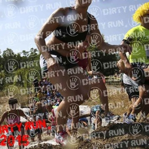"""DIRTYRUN2015_POZZA1_134 copia • <a style=""""font-size:0.8em;"""" href=""""http://www.flickr.com/photos/134017502@N06/19850059355/"""" target=""""_blank"""">View on Flickr</a>"""