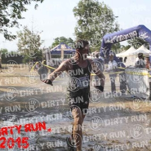 """DIRTYRUN2015_PALUDE_086 • <a style=""""font-size:0.8em;"""" href=""""http://www.flickr.com/photos/134017502@N06/19852791625/"""" target=""""_blank"""">View on Flickr</a>"""