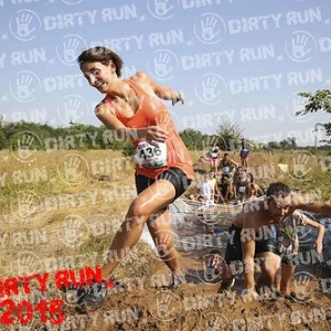 """DIRTYRUN2015_POZZA2_291 • <a style=""""font-size:0.8em;"""" href=""""http://www.flickr.com/photos/134017502@N06/19228371814/"""" target=""""_blank"""">View on Flickr</a>"""