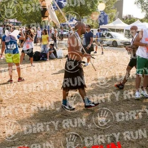 """DIRTYRUN2015_PEOPLE_002 • <a style=""""font-size:0.8em;"""" href=""""http://www.flickr.com/photos/134017502@N06/19842077252/"""" target=""""_blank"""">View on Flickr</a>"""
