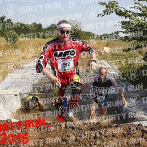 """DIRTYRUN2015_POZZA2_121 • <a style=""""font-size:0.8em;"""" href=""""http://www.flickr.com/photos/134017502@N06/19843774562/"""" target=""""_blank"""">View on Flickr</a>"""
