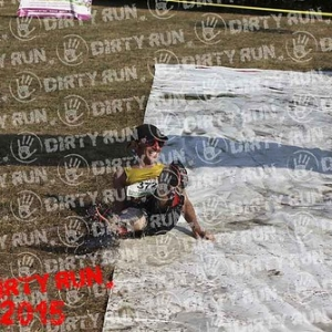 """DIRTYRUN2015_ARRIVO_1074 • <a style=""""font-size:0.8em;"""" href=""""http://www.flickr.com/photos/134017502@N06/19854282365/"""" target=""""_blank"""">View on Flickr</a>"""