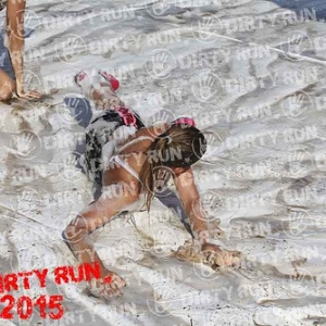 """DIRTYRUN2015_ARRIVO_1079 • <a style=""""font-size:0.8em;"""" href=""""http://www.flickr.com/photos/134017502@N06/19859206151/"""" target=""""_blank"""">View on Flickr</a>"""