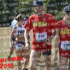 "DIRTYRUN2015_STACCIONATA_49 • <a style=""font-size:0.8em;"" href=""http://www.flickr.com/photos/134017502@N06/19662126410/"" target=""_blank"">View on Flickr</a>"