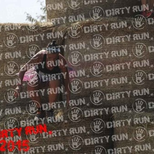 """DIRTYRUN2015_PAGLIA_261 • <a style=""""font-size:0.8em;"""" href=""""http://www.flickr.com/photos/134017502@N06/19662248010/"""" target=""""_blank"""">View on Flickr</a>"""
