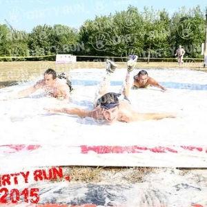 """DIRTYRUN2015_ARRIVO_0120 • <a style=""""font-size:0.8em;"""" href=""""http://www.flickr.com/photos/134017502@N06/19665562560/"""" target=""""_blank"""">View on Flickr</a>"""