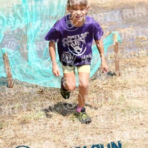 """DIRTYRUN2015_KIDS_476 copia • <a style=""""font-size:0.8em;"""" href=""""http://www.flickr.com/photos/134017502@N06/19771294495/"""" target=""""_blank"""">View on Flickr</a>"""
