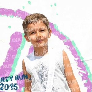 """DIRTYRUN2015_KIDS_885 copia • <a style=""""font-size:0.8em;"""" href=""""http://www.flickr.com/photos/134017502@N06/19771913785/"""" target=""""_blank"""">View on Flickr</a>"""