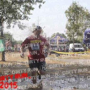 """DIRTYRUN2015_PALUDE_139 • <a style=""""font-size:0.8em;"""" href=""""http://www.flickr.com/photos/134017502@N06/19845341722/"""" target=""""_blank"""">View on Flickr</a>"""
