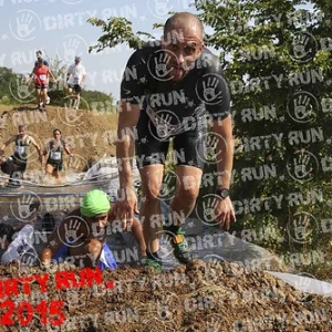 "DIRTYRUN2015_POZZA2_052 • <a style=""font-size:0.8em;"" href=""http://www.flickr.com/photos/134017502@N06/19228599564/"" target=""_blank"">View on Flickr</a>"