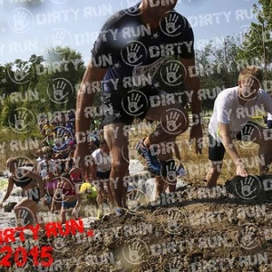 """DIRTYRUN2015_POZZA1_130 copia • <a style=""""font-size:0.8em;"""" href=""""http://www.flickr.com/photos/134017502@N06/19662033780/"""" target=""""_blank"""">View on Flickr</a>"""
