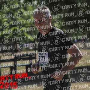 """DIRTYRUN2015_PAGLIA_267 • <a style=""""font-size:0.8em;"""" href=""""http://www.flickr.com/photos/134017502@N06/19662245920/"""" target=""""_blank"""">View on Flickr</a>"""