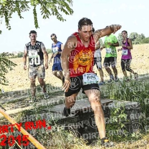 """DIRTYRUN2015_FOSSO_166 • <a style=""""font-size:0.8em;"""" href=""""http://www.flickr.com/photos/134017502@N06/19825501026/"""" target=""""_blank"""">View on Flickr</a>"""