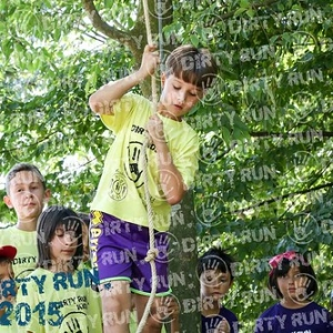 """DIRTYRUN2015_KIDS_154 copia • <a style=""""font-size:0.8em;"""" href=""""http://www.flickr.com/photos/134017502@N06/19583112708/"""" target=""""_blank"""">View on Flickr</a>"""