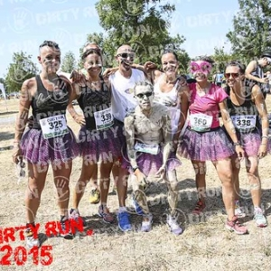 """DIRTYRUN2015_GRUPPI_157 • <a style=""""font-size:0.8em;"""" href=""""http://www.flickr.com/photos/134017502@N06/19662900939/"""" target=""""_blank"""">View on Flickr</a>"""