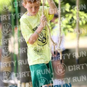 """DIRTYRUN2015_KIDS_356 copia • <a style=""""font-size:0.8em;"""" href=""""http://www.flickr.com/photos/134017502@N06/19150070913/"""" target=""""_blank"""">View on Flickr</a>"""