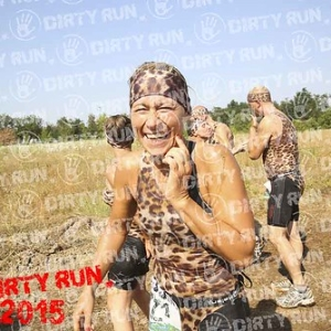 """DIRTYRUN2015_POZZA2_595 • <a style=""""font-size:0.8em;"""" href=""""http://www.flickr.com/photos/134017502@N06/19229847923/"""" target=""""_blank"""">View on Flickr</a>"""