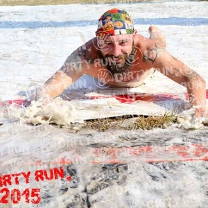 """DIRTYRUN2015_ARRIVO_0220 • <a style=""""font-size:0.8em;"""" href=""""http://www.flickr.com/photos/134017502@N06/19232600133/"""" target=""""_blank"""">View on Flickr</a>"""