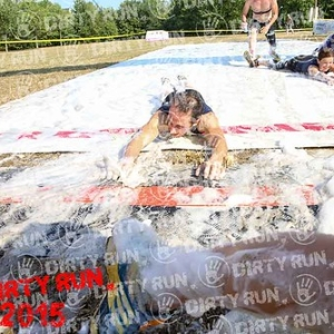 """DIRTYRUN2015_ARRIVO_0130 • <a style=""""font-size:0.8em;"""" href=""""http://www.flickr.com/photos/134017502@N06/19232662473/"""" target=""""_blank"""">View on Flickr</a>"""