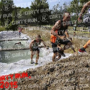 "DIRTYRUN2015_POZZA1_022 • <a style=""font-size:0.8em;"" href=""http://www.flickr.com/photos/134017502@N06/19663500919/"" target=""_blank"">View on Flickr</a>"
