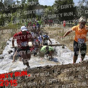 """DIRTYRUN2015_POZZA1_107 copia • <a style=""""font-size:0.8em;"""" href=""""http://www.flickr.com/photos/134017502@N06/19823858126/"""" target=""""_blank"""">View on Flickr</a>"""