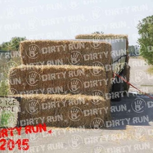 """DIRTYRUN2015_ICE POOL_093 • <a style=""""font-size:0.8em;"""" href=""""http://www.flickr.com/photos/134017502@N06/19857424011/"""" target=""""_blank"""">View on Flickr</a>"""