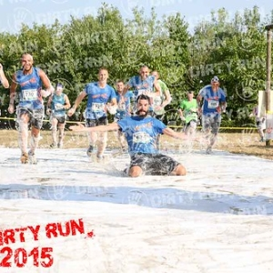 """DIRTYRUN2015_ARRIVO_0232 • <a style=""""font-size:0.8em;"""" href=""""http://www.flickr.com/photos/134017502@N06/19230854734/"""" target=""""_blank"""">View on Flickr</a>"""