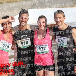 """DIRTYRUN2015_ICE POOL_070 • <a style=""""font-size:0.8em;"""" href=""""http://www.flickr.com/photos/134017502@N06/19231605103/"""" target=""""_blank"""">View on Flickr</a>"""