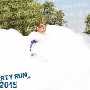 """DIRTYRUN2015_KIDS_568 copia • <a style=""""font-size:0.8em;"""" href=""""http://www.flickr.com/photos/134017502@N06/19583721810/"""" target=""""_blank"""">View on Flickr</a>"""